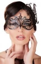 Металлическая маска 2480336